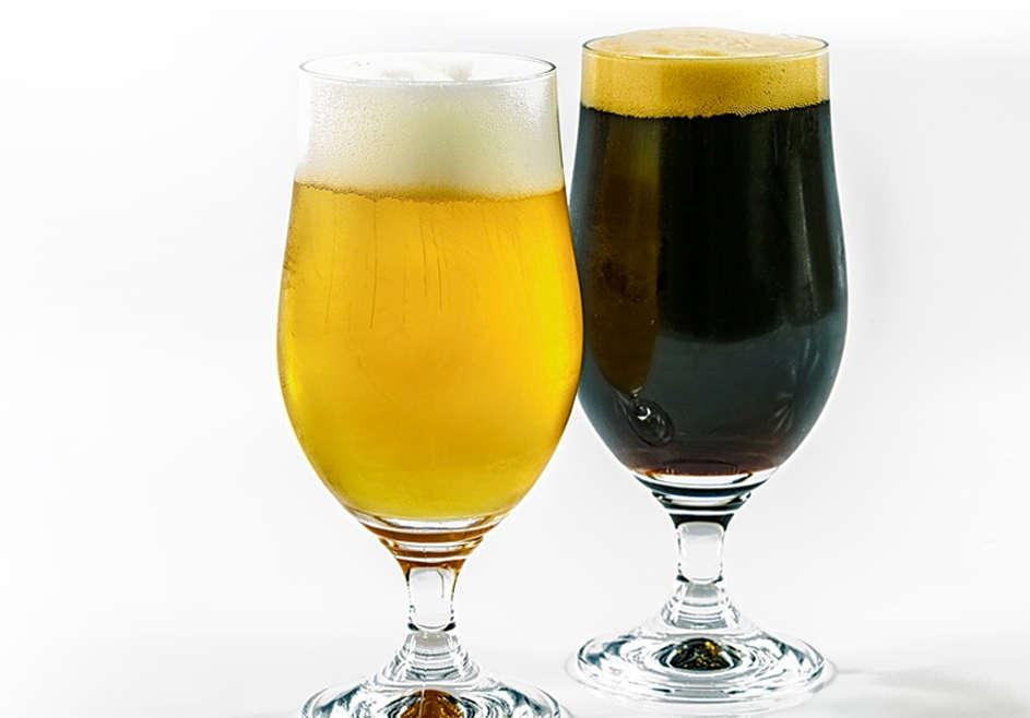 Iniciación al Mundo de la Cerveza
