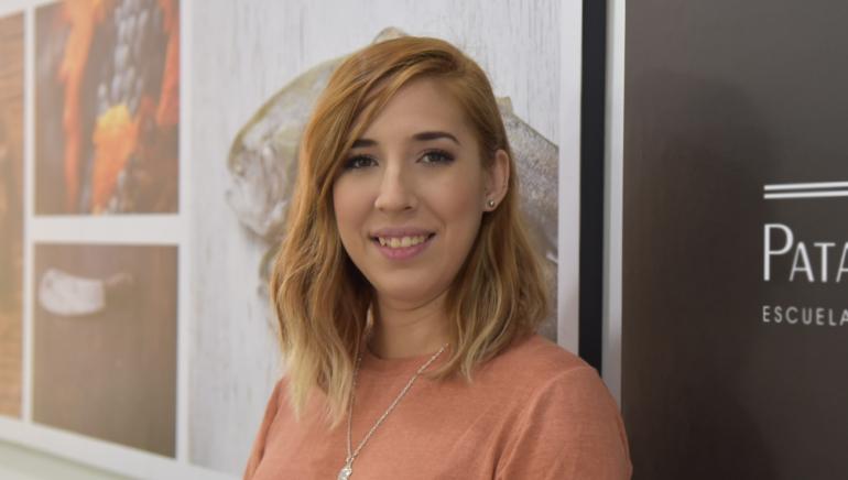 L.N. Dynhora Sinaí Ledesma Ruiz